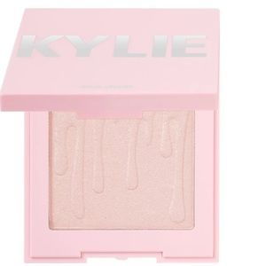 Kylie Jenner Kylight Pressed Illuminating Powder